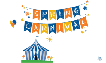Carnival clipart sign carnival. Free image group people