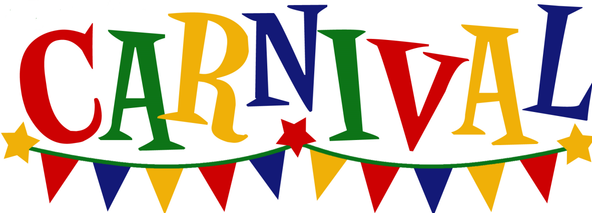 Carnival clipart sign carnival. At getdrawings com free