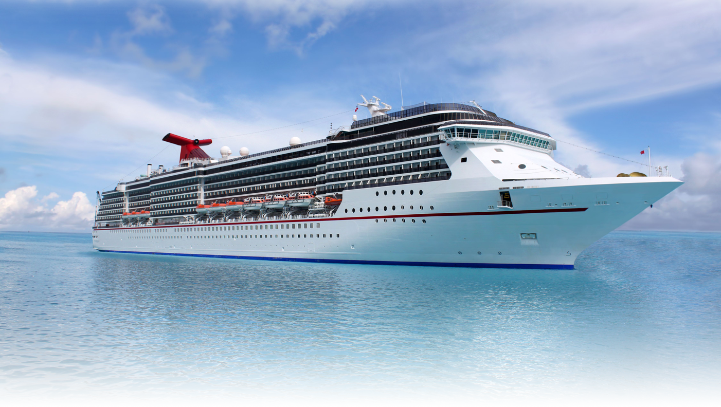 Carnival cruise ship png. Ships itineraries departures destinations