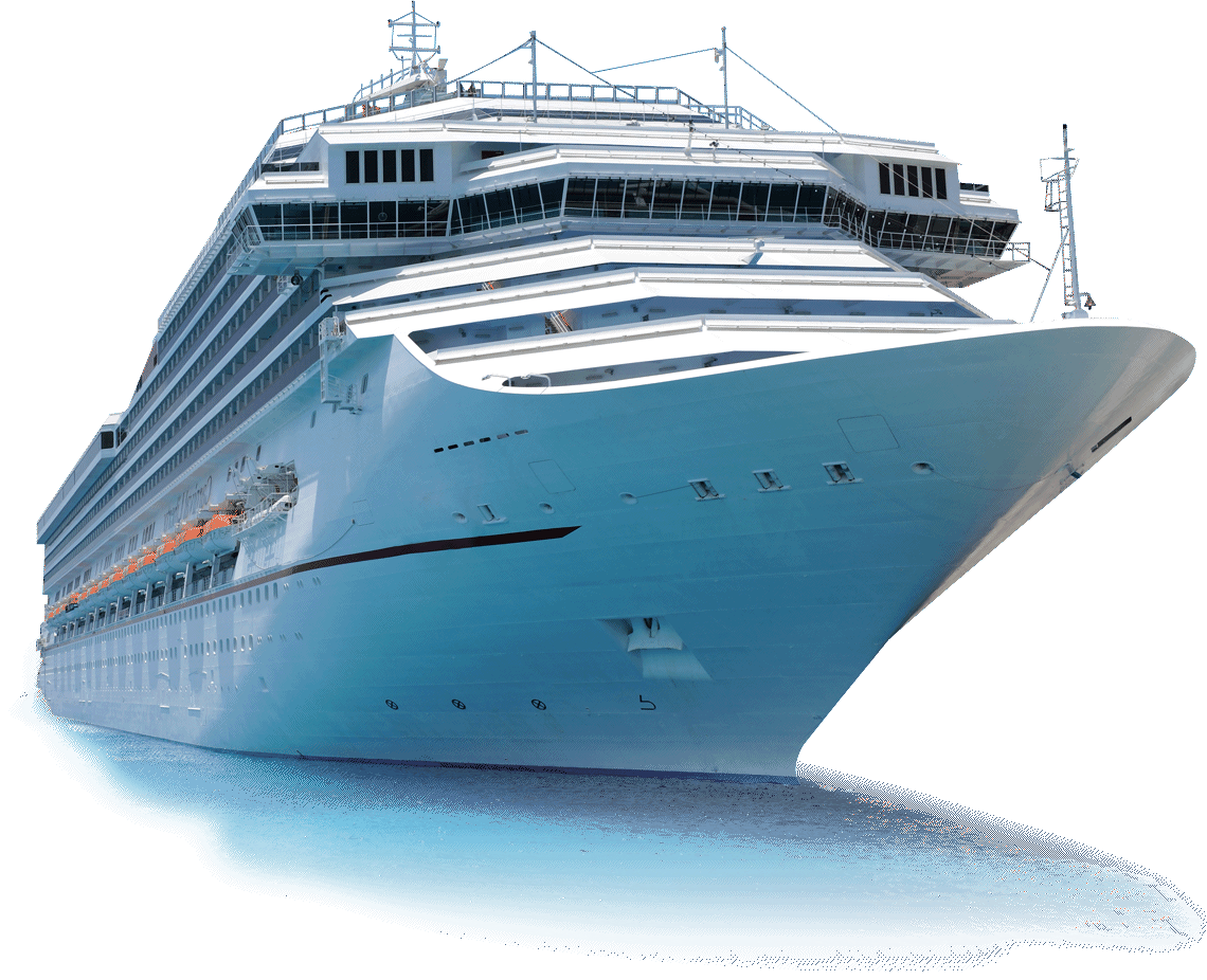 Carnival cruise ship png. Ftestickers freetoedit sticker