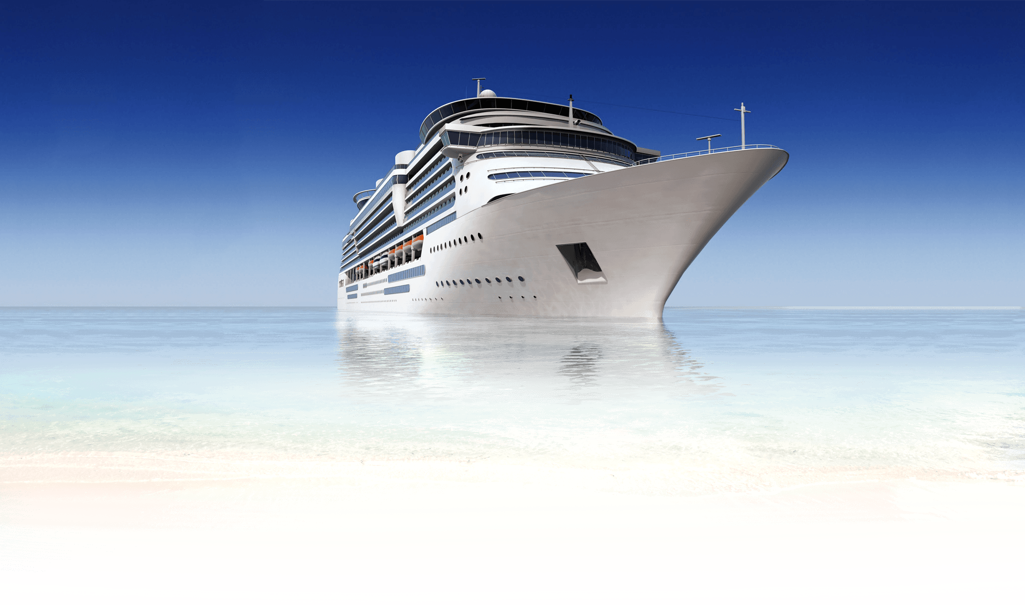 Carnival cruise ship png. Injury lawyer accident attorney