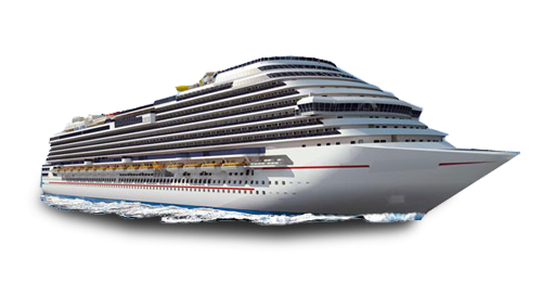 Carnival cruise ship png. Transparent images pluspng holiday