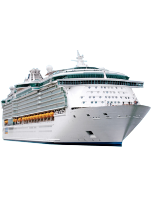 Carnival cruise ship png. Transparent images all free