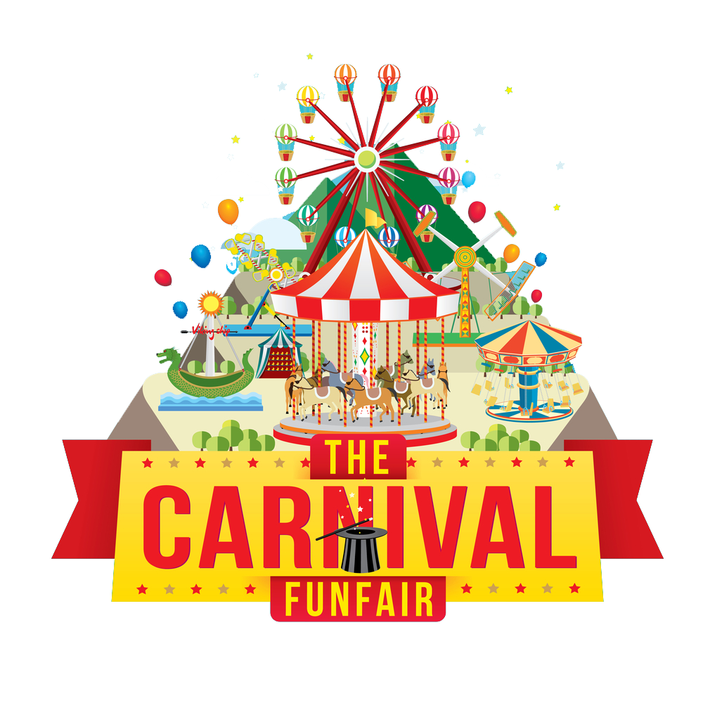 Carnival transparent christmas. Party png image peoplepng