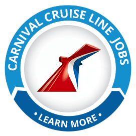 Carnival transparent learning