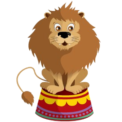 Circus svg animal. Pin by debbie west