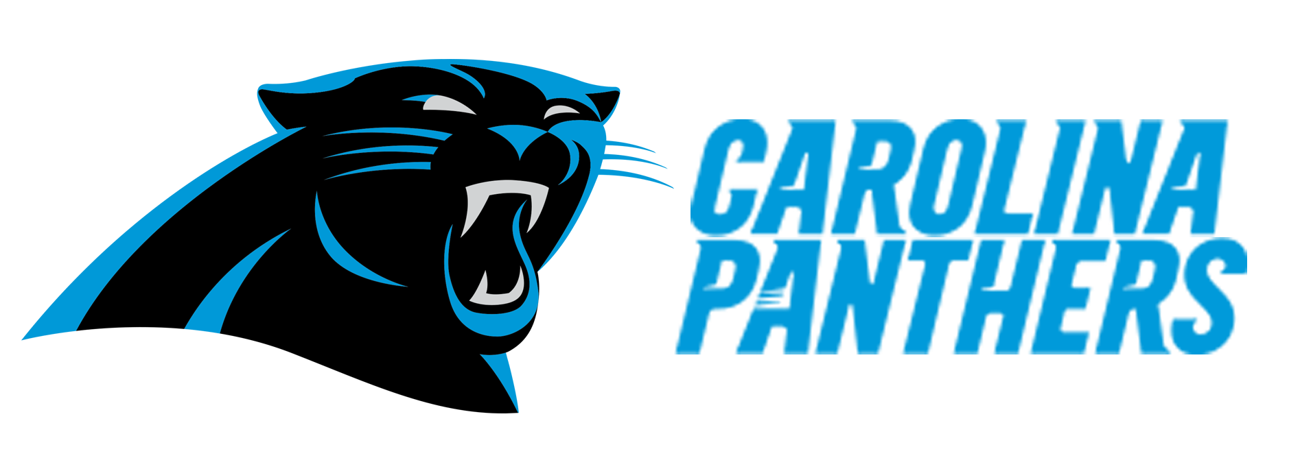Carolina panthers logo png. Home page httpthegamehauscomwpcontentuploads