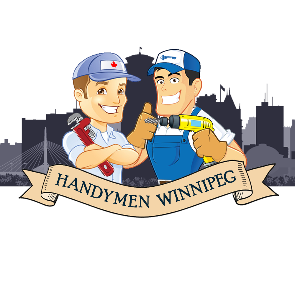 Carpenter vector handyman. Clip art freeuse