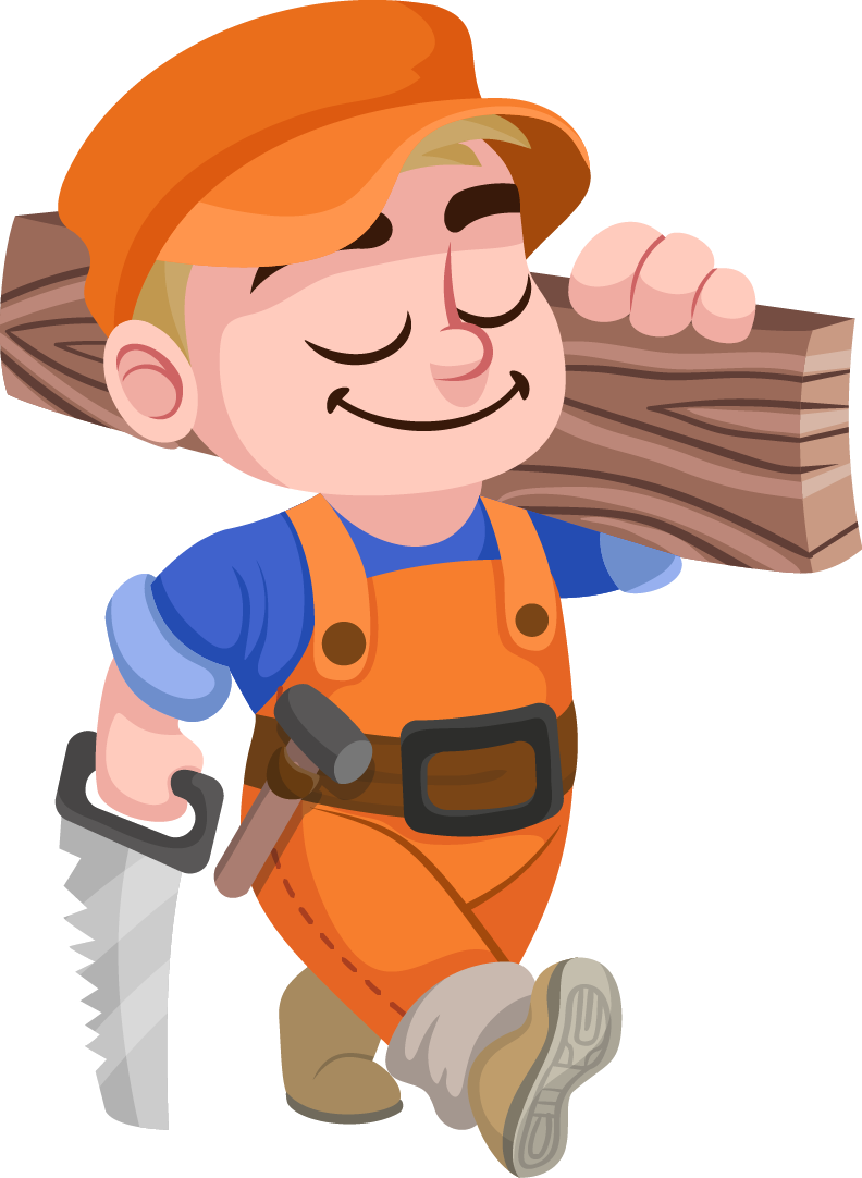 Png hd transparent images. Carpentry clipart png library download