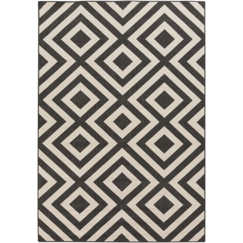 Modern rug png. Add sophistication and interest