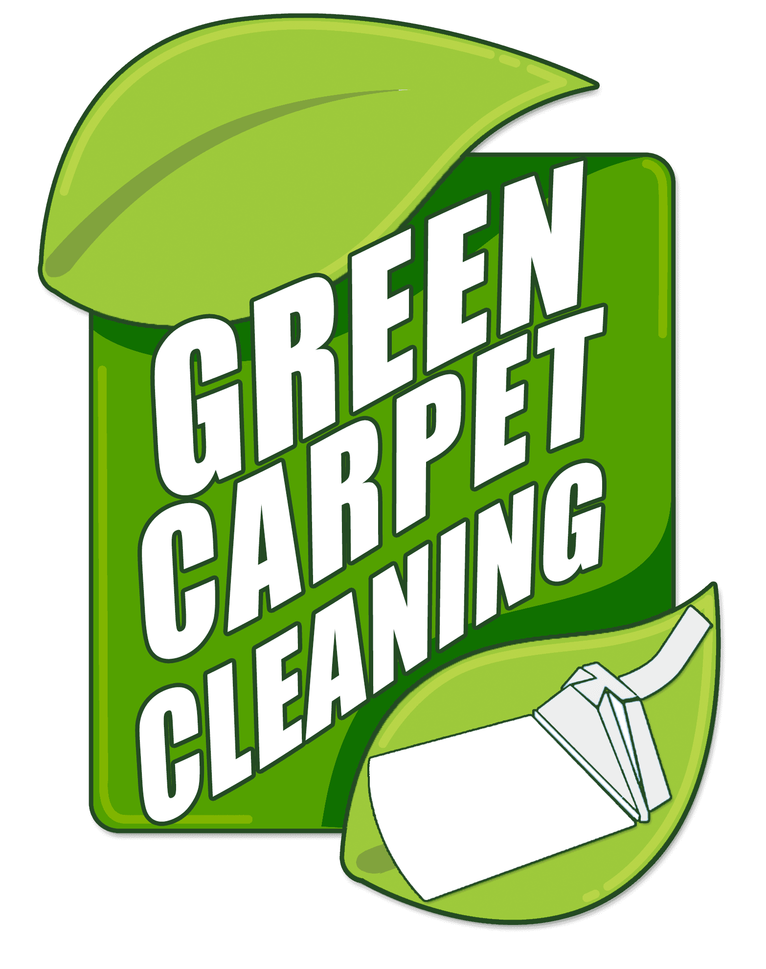 Carpet clipart green carpet. Cleaning services steam company