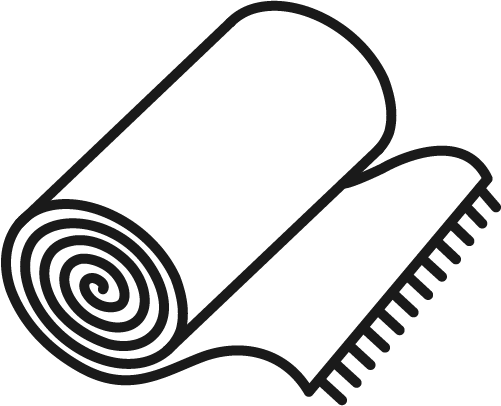 Image result for roll. Carpet drawing graphic free