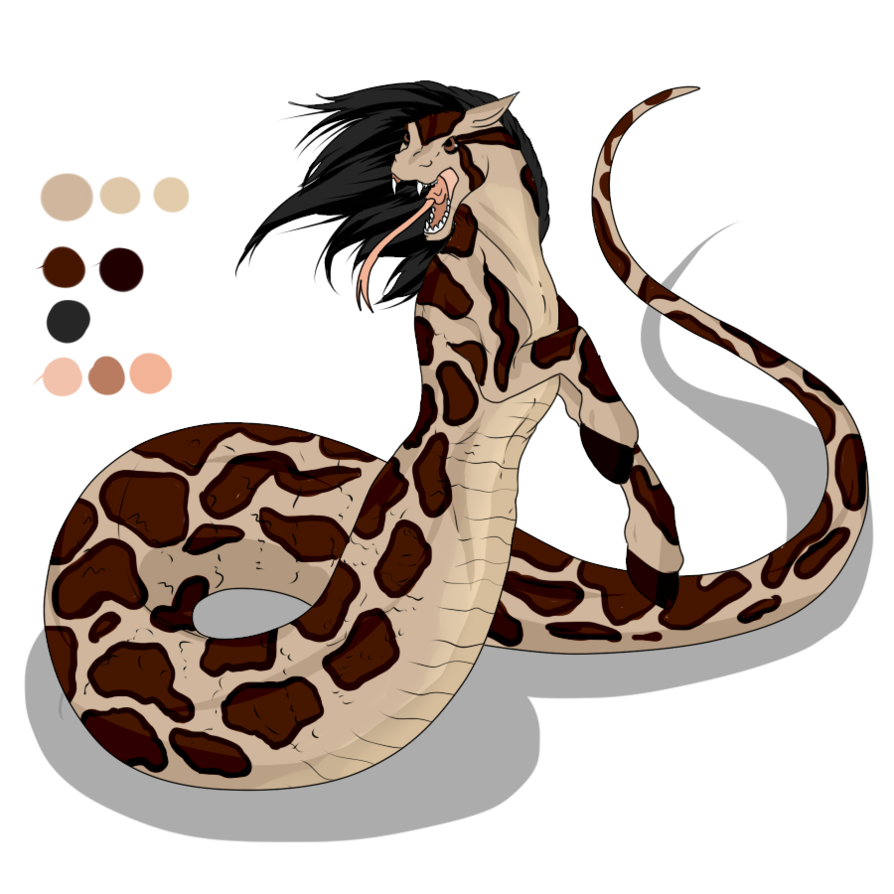 Carpet drawing burmese python. Clipart at getdrawings com