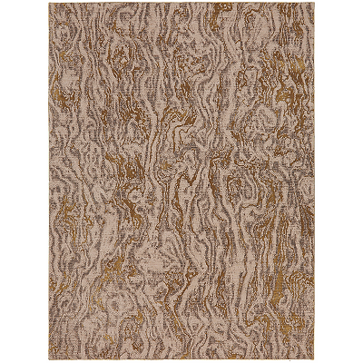 Carpet drawing design. Luxury rugs fine traditional