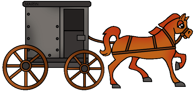 Wagon vector animated. Carriage clipart at getdrawings
