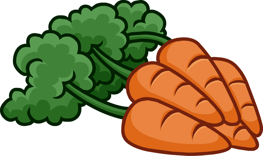 Carrot bunch png. Image of carrots club