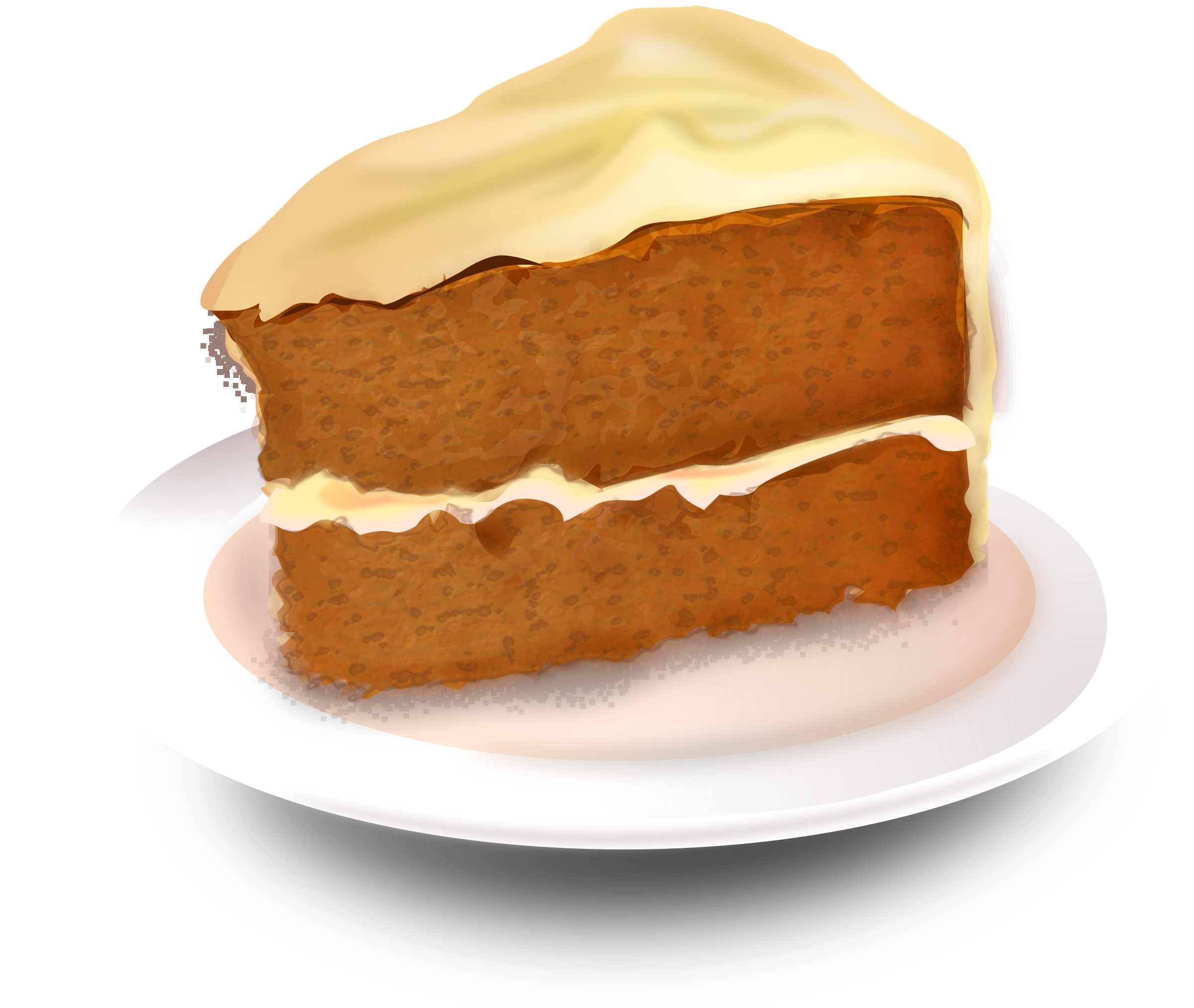 Carrot cake png. Icons free and downloads