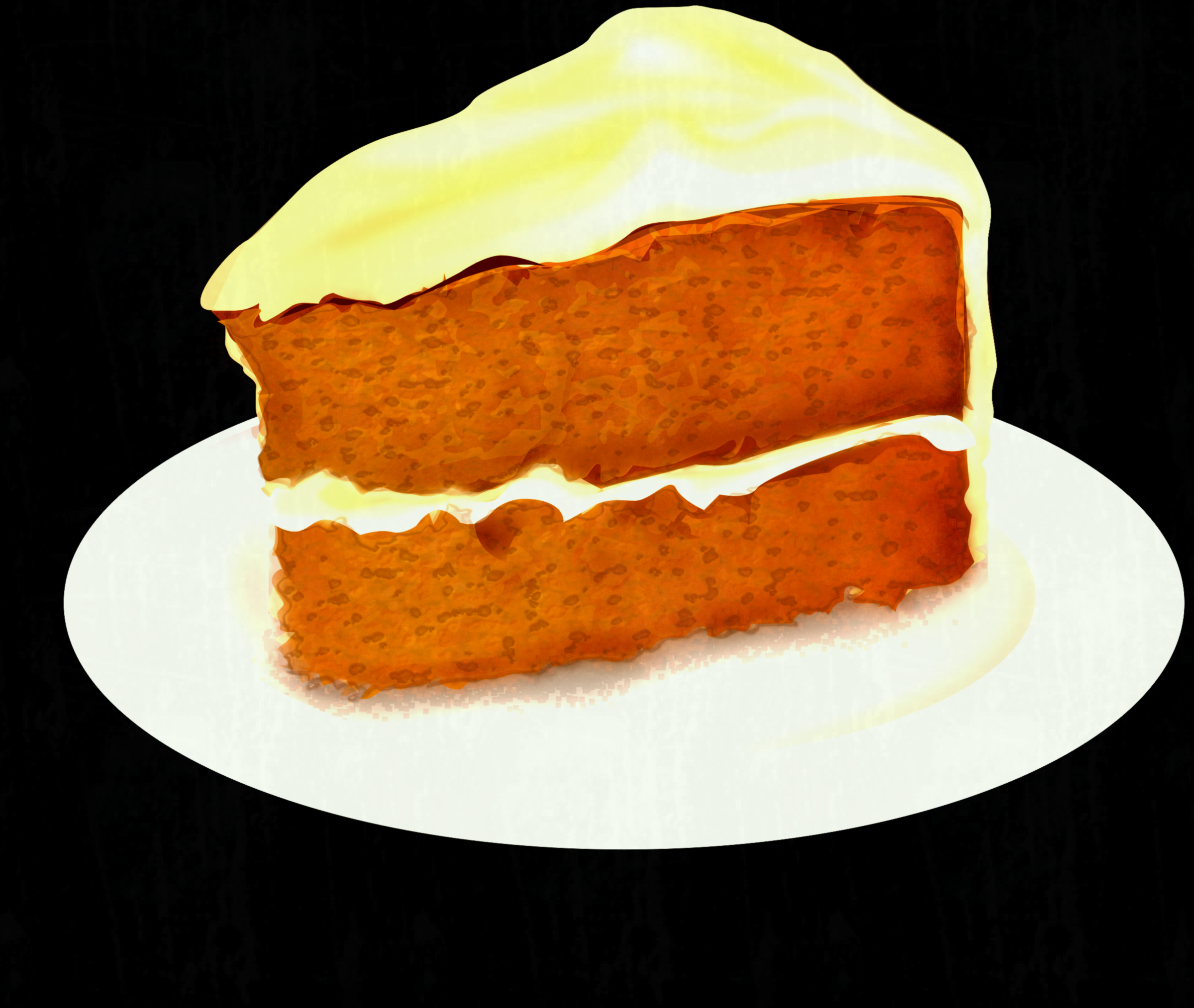 Carrots clipart snack. Carrot cake explore pictures