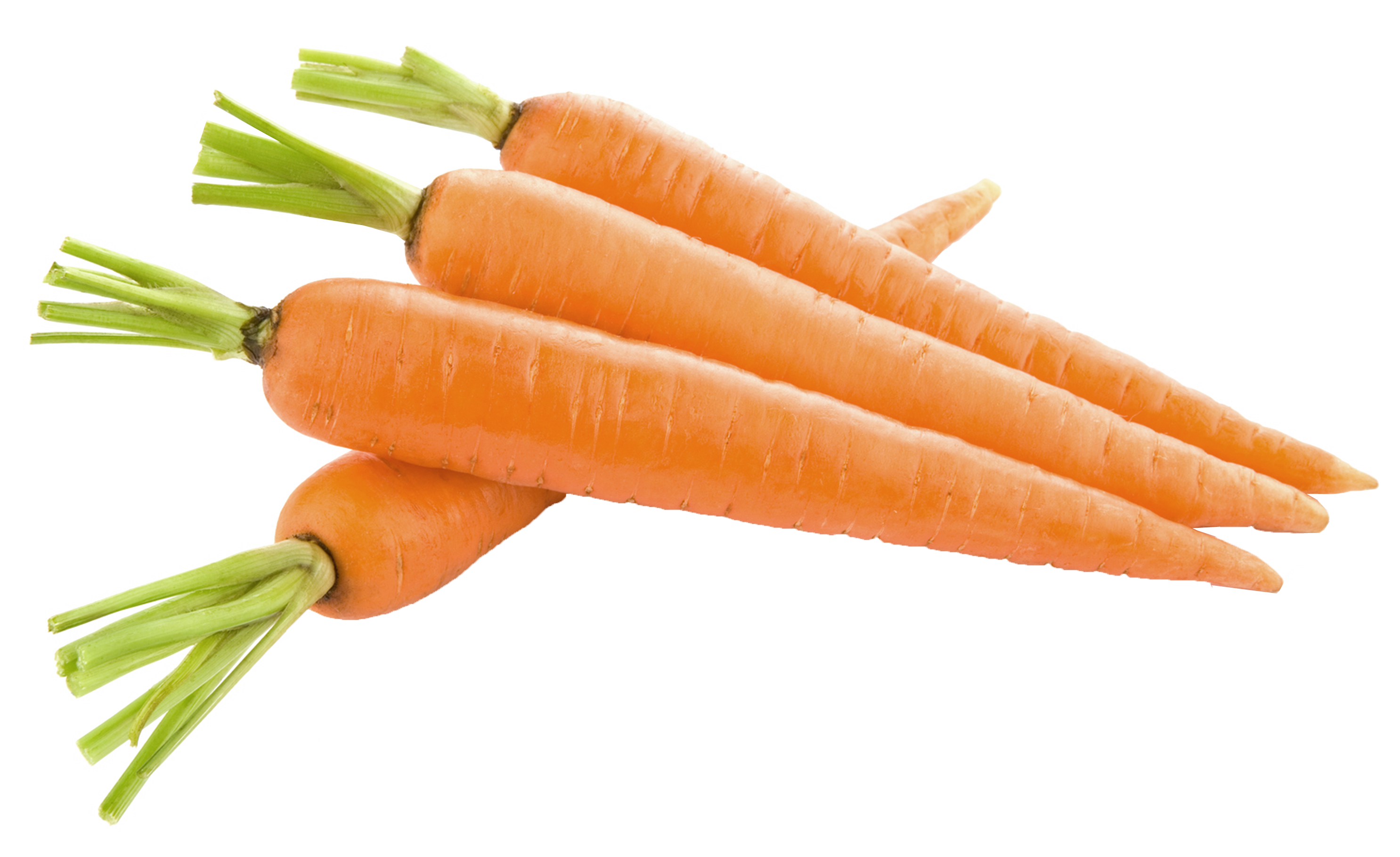 carrots png diced
