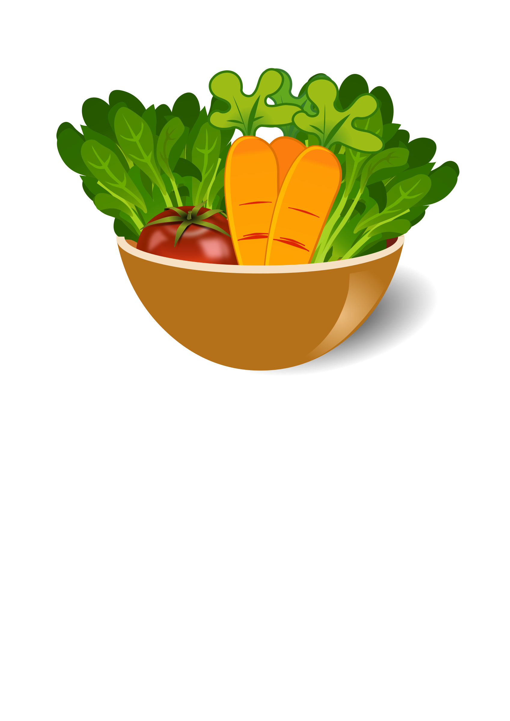 Carrots png bowl. Carrot jpg transparent