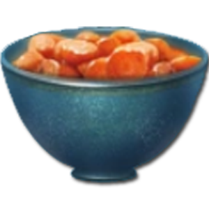 Carrots png bowl. Image hells kitchen ginger