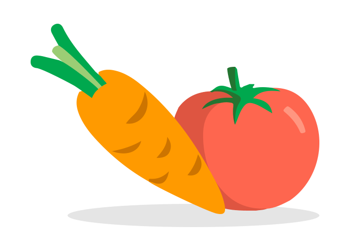Carrots png juicy. Fruits and veggies vegetables