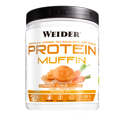 Carrots png juicy. Protein muffin