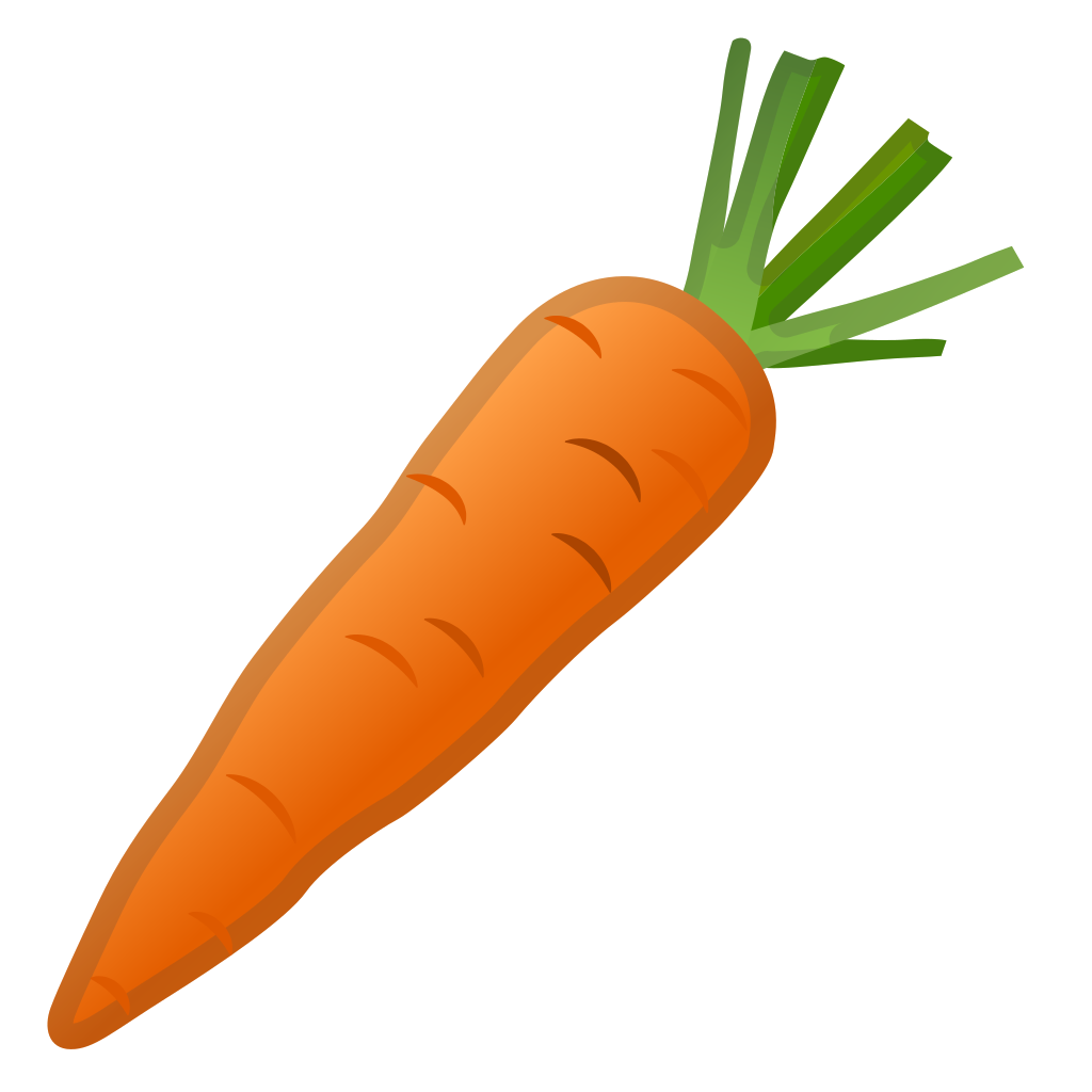 carrots png mini