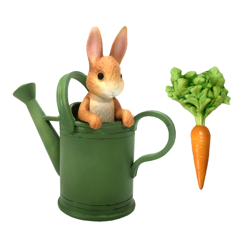 Carrots png peter rabbit. And watering can fairy