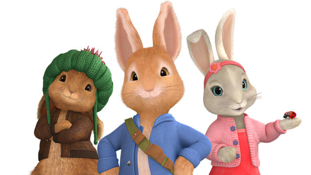 Carrots png peter rabbit. Western animation tv tropes