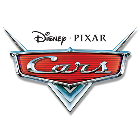 Cars 2 png. Disney volare bicycles