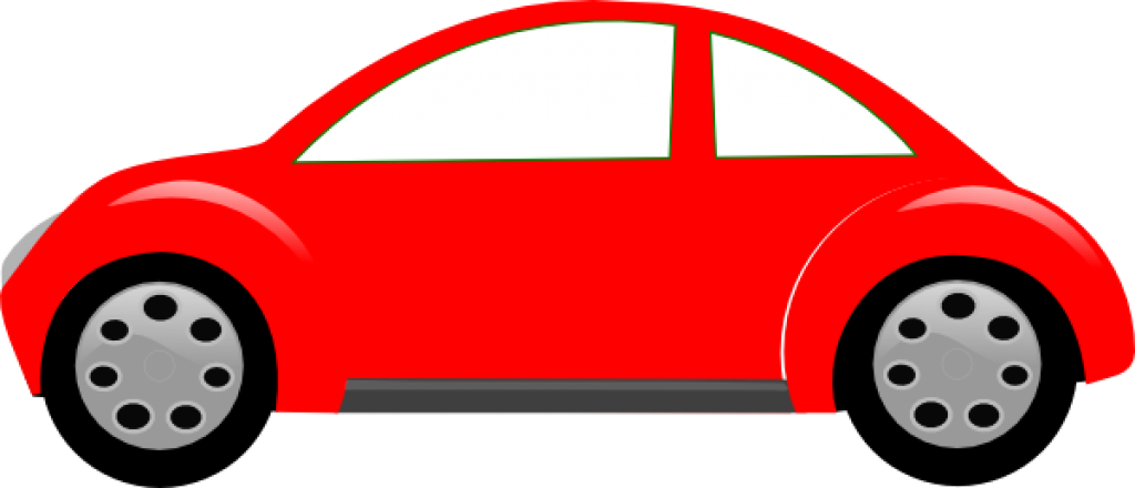 Cars clip automotive. Disney pixar clipart at
