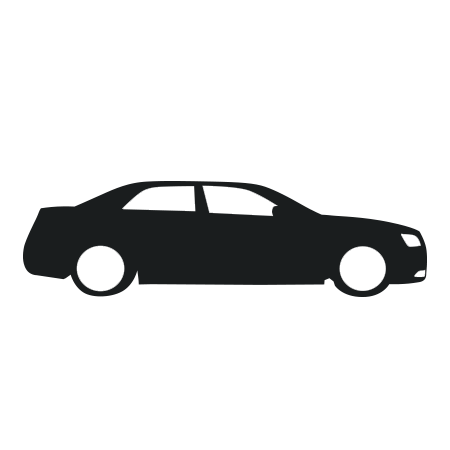 price svg stock. Cars clip body svg free download
