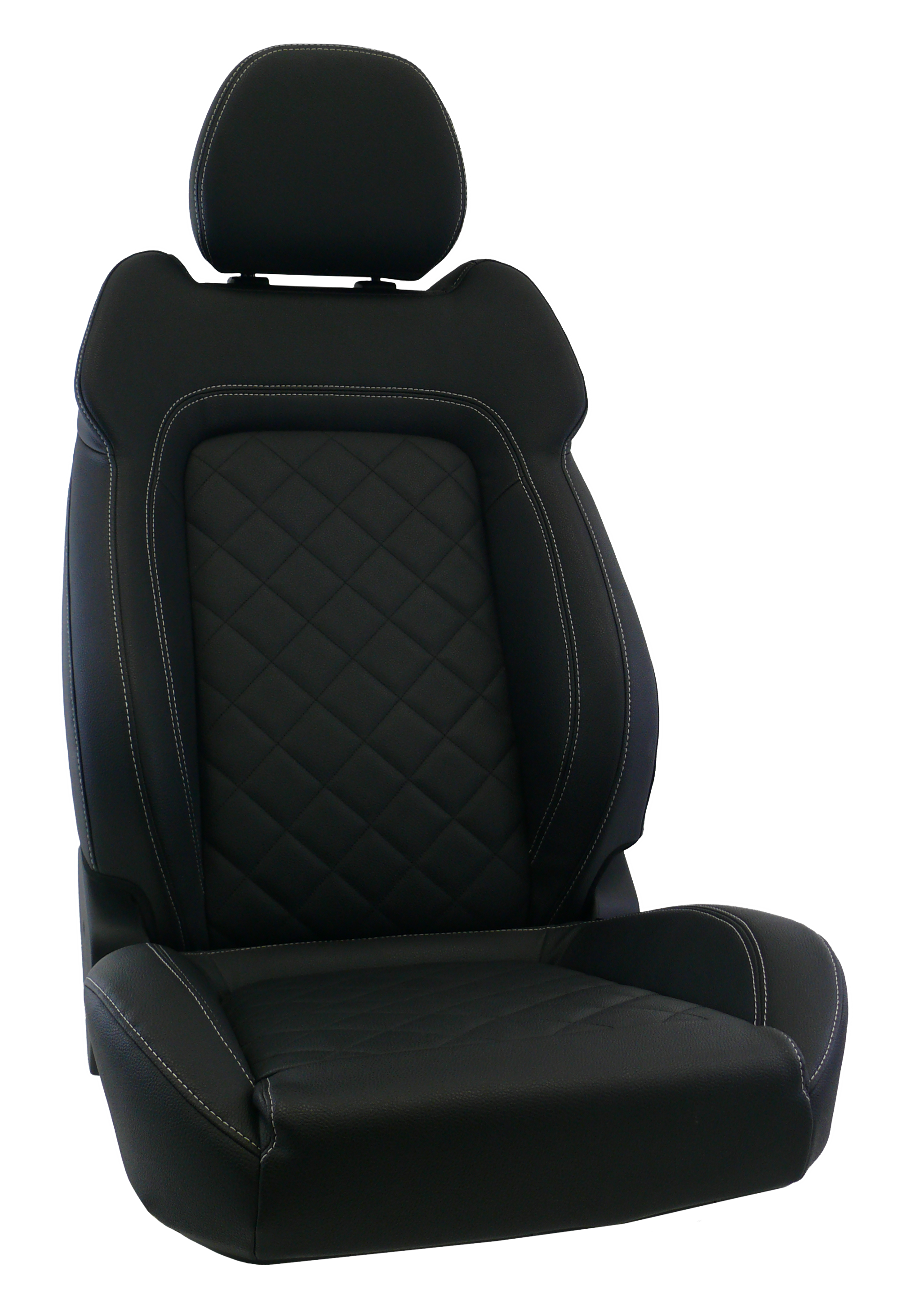 Cars clip car upholstery. Home procar by scat