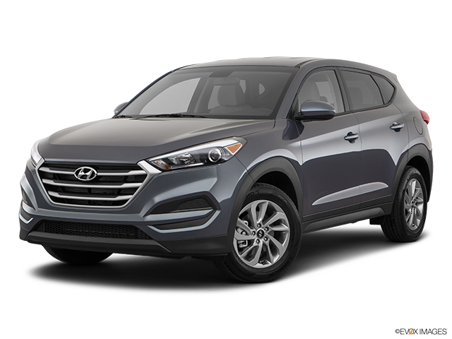 Cars clip hyundai. Tucson reviews carfax vehicle
