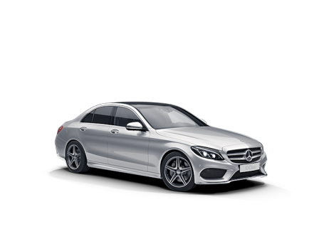 Mercedes drawing realistic. Benz e class saloon
