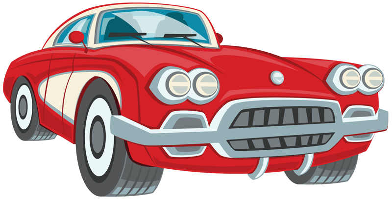 Free classic cliparts download. Cars clip old car picture stock