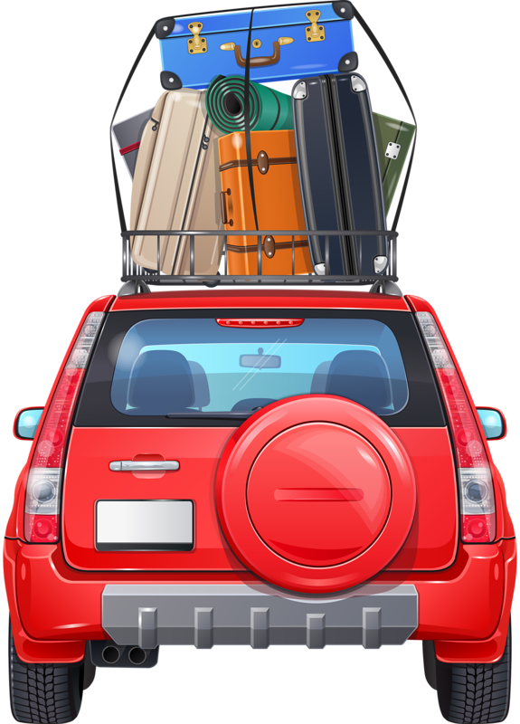 Cars clip real life. Voiture tube png image
