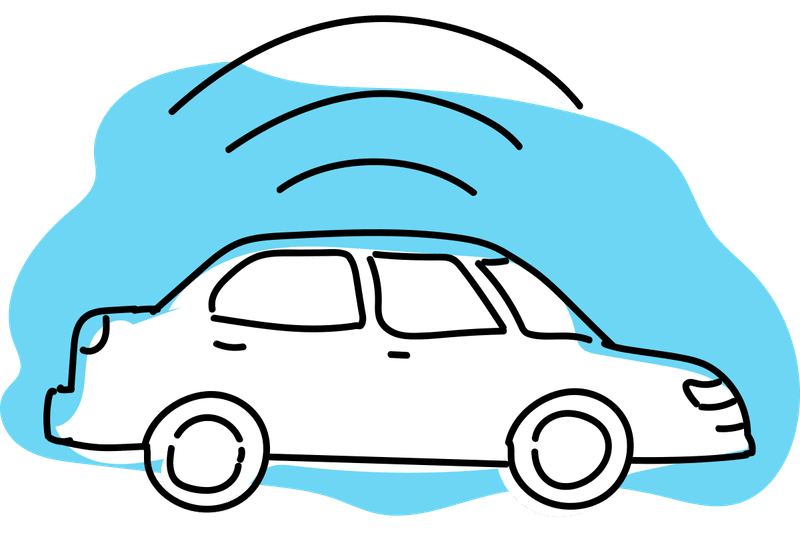 Cars clip real life. Understanding car technology lifewire