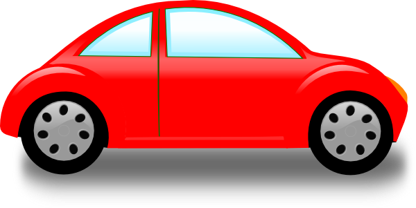 Cars clipart. The top best blogs