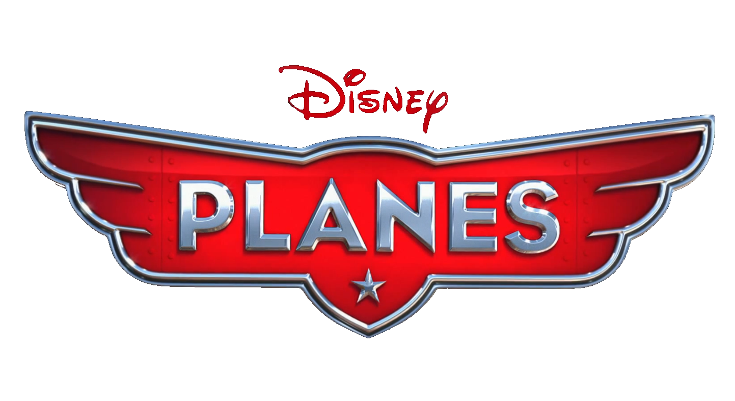 planes movie png