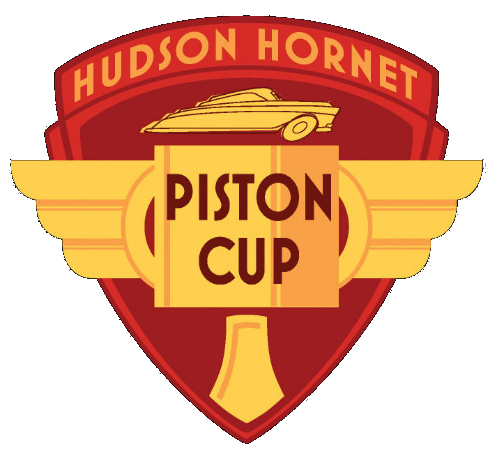 Piston cup png. Image hhpclogo world of