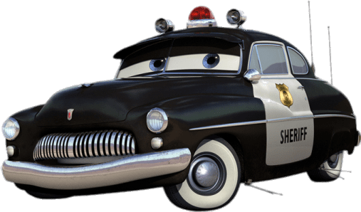 Cars pixar png. Images load more