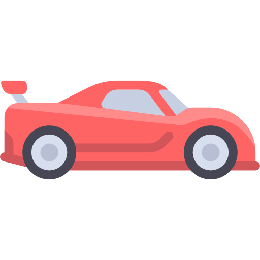 Toy car png. Cars icon svg