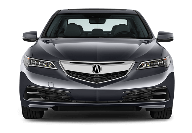 Cars transparent acura. Chapman new used car