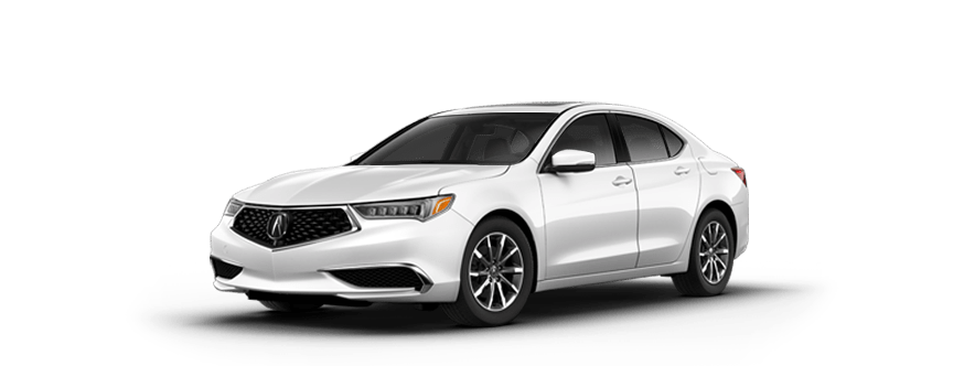 Cars transparent acura. Tlx dct p