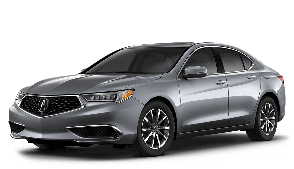 Cars transparent acura. Tlx for sale in