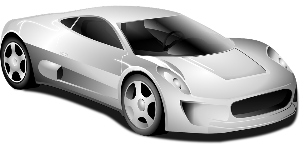 Cars transparent automobile. Png vehicles black and