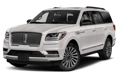Cars transparent high tech. Lincoln navigator expert