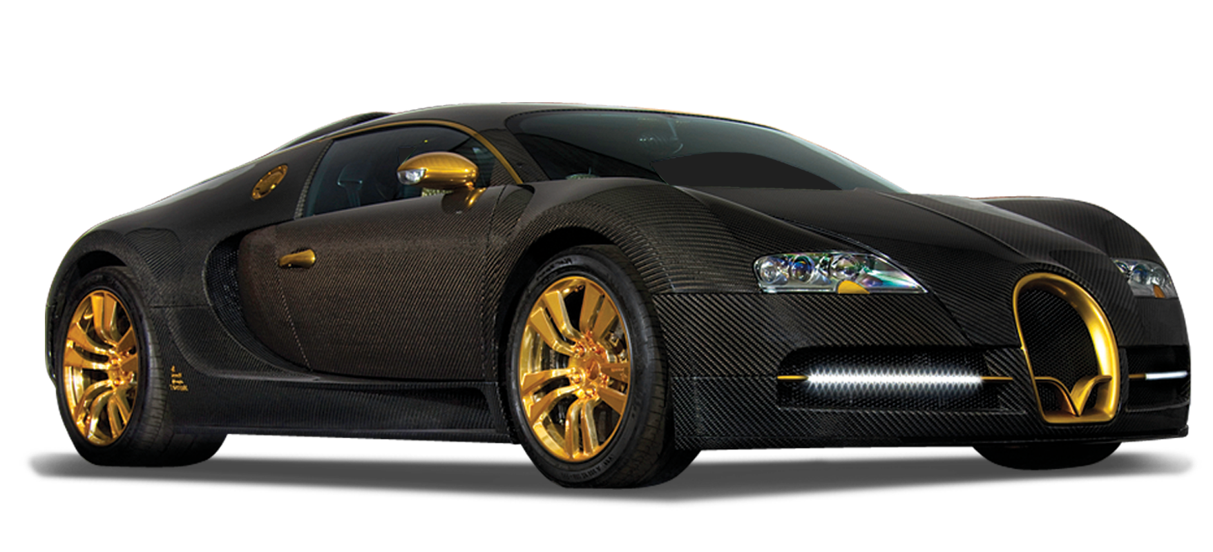 Cars transparent fancy. Bugatti png images all